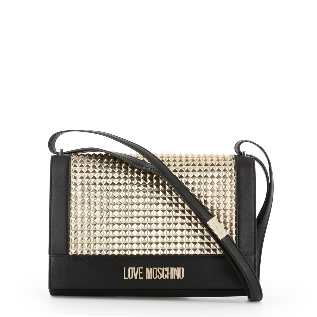 Love Moschino - JC4225PP07KD