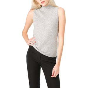 Fontana 2.0 Authentic Women's Sweater - 4061323296832