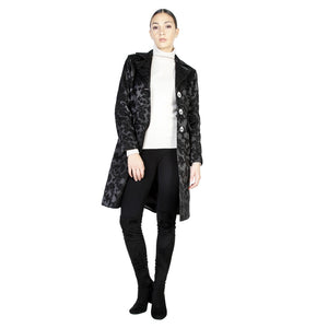 Fontana 2.0 Authentic Women's Coat - 4061337944128