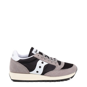 Saucony Authentic Women's Sneakers Shoe - 4113062166583