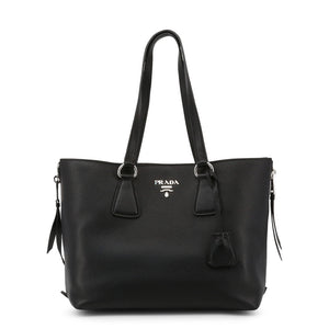 Prada Authentic Women's Shoulder Bag - 4062795792448