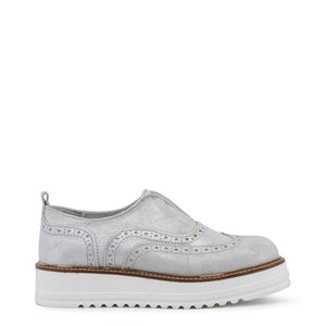 Ana Lublin Authentic Women's Flat Shoe - 4061406265408