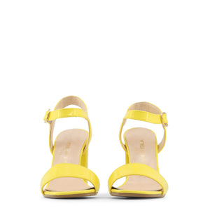 Made in Italia Authentic Women's Sandals Shoe - 4061223026752
