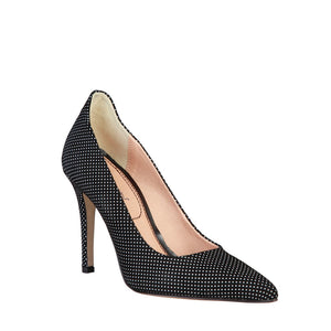 Pierre Cardin Authentic Women's Pumps & Heels - 4061264773184
