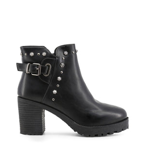 Xti Authentic Women's Ankle Boot - 4061900275776