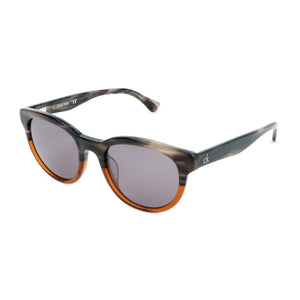 Calvin Klein Authentic Women's Sunglasses - 4062740938816