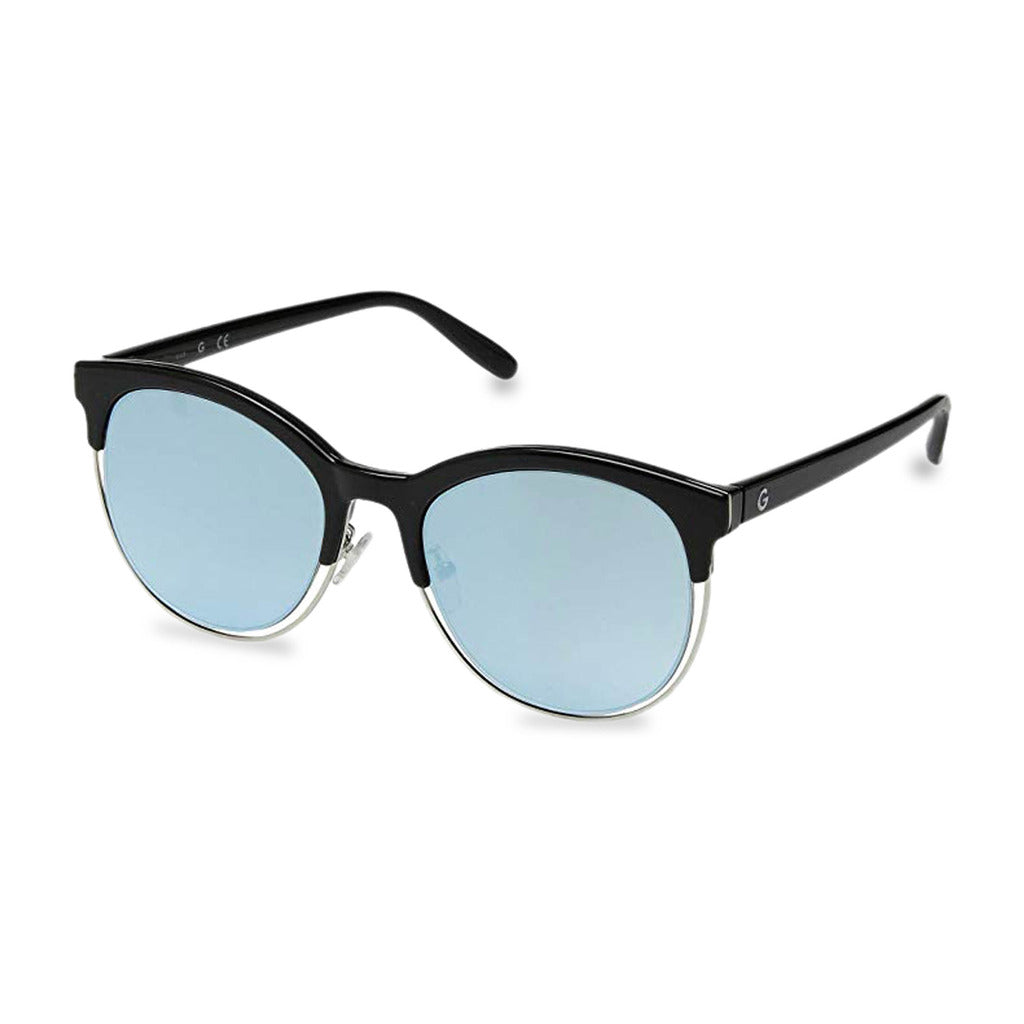 Guess - GG1159 Authentic Women's Sunglasses