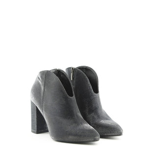 Made in Italia Authentic Women's Ankle Boot - 4061266477120
