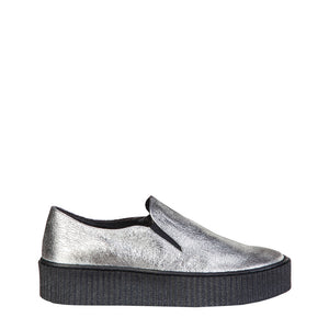 Ana Lublin Authentic Women's Flat Shoe - 4061373694016