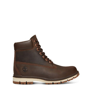 Timberland Authentic Men's Ankle Boot - 4062116216896