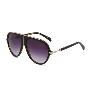 Balmain Authentic Unisex Sunglasses - 4062331142208