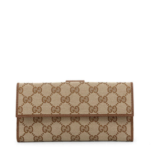 Gucci 231841_ky9lg-8610 Women's Accessories Wallets