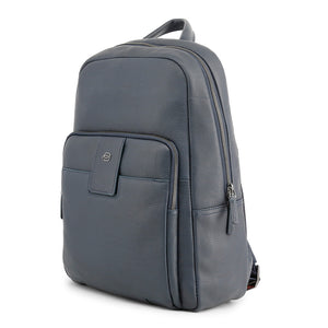 Piquadro Authentic Men's Rucksack - 4145514479671