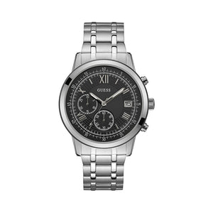 Guess Authentic Men's Watch - 4062812078144