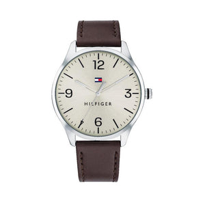 Tommy Hilfiger 1791521 Men's Accessories Watches