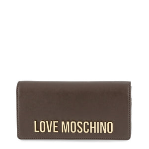Love Moschino - JC5594PP06KU