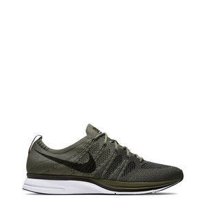 Nike Authentic Men's Sneakers Shoe - 4291665887287