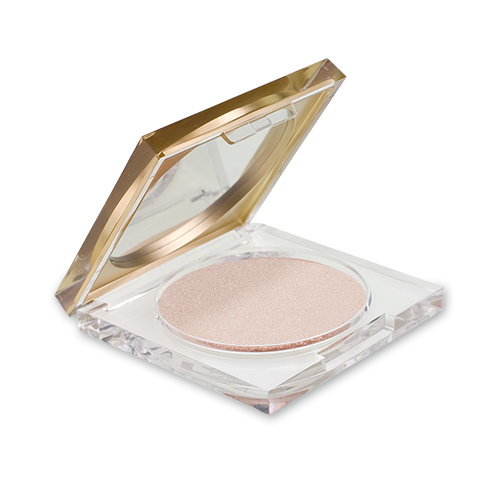 Lambre Classic Contour Face Highlighter #1
