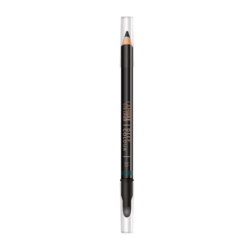 Lambre Eyeliner Deep Colour #23 Green Forest
