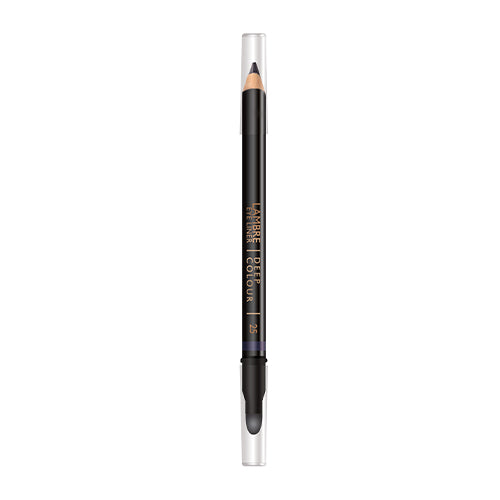 Lambre Eyeliner Deep Colour #25 Grey