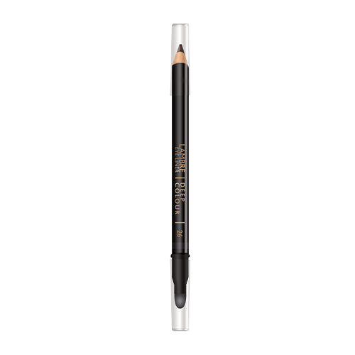 Lambre Eyeliner Deep Colour #26 Irony