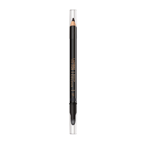 Lambre Eyeliner Deep Colour #27 Smoke