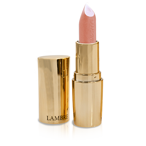 Lambre Exclusive Classic Colour Lipstick In 29 Apricot Nectar