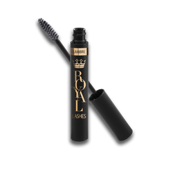 Lambre Mascara Royal Lashes