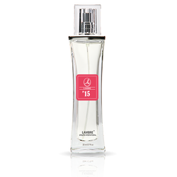 Lambre Parfum Women No 15, 20 ml