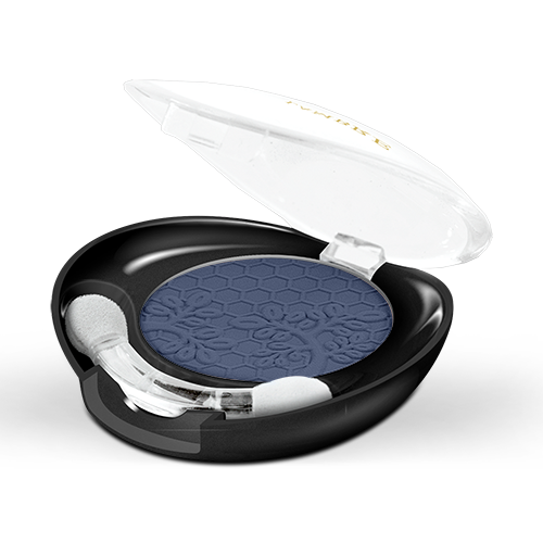 Eye shadow Satin Matt #4
