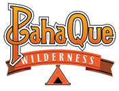 PahaQue Wilderness