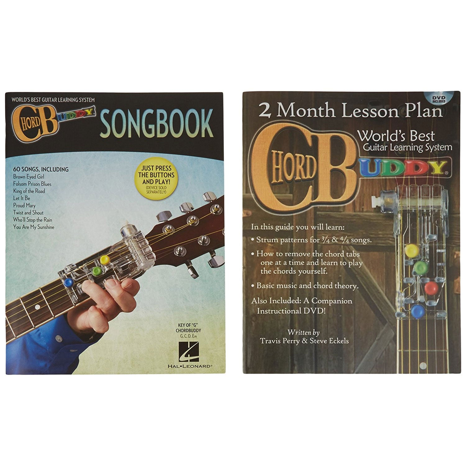 Chord Buddy The Worlds Best Guitar Learning System Dealmakers123