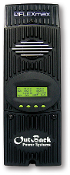OUTBACK, FM80-150VDC, MPPT CONTROL, FLEXMAX 80 CHARGE CONTROL 80