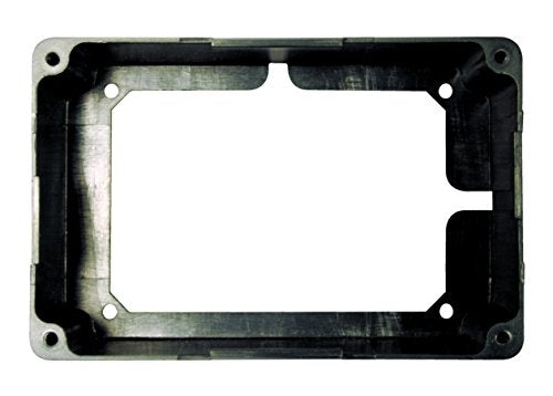 MAGNUM ENERGY ME-RC-BZ WALL MOUNT BEZEL For RC50 and ARC50