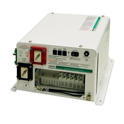 INVERTERS  2000W OR LESS - REPAIR AND REBUILD