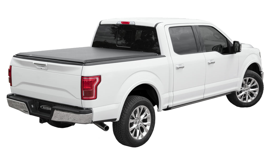 ACCESS Original Roll-Up Tonneau Cover 11279 Access Cover