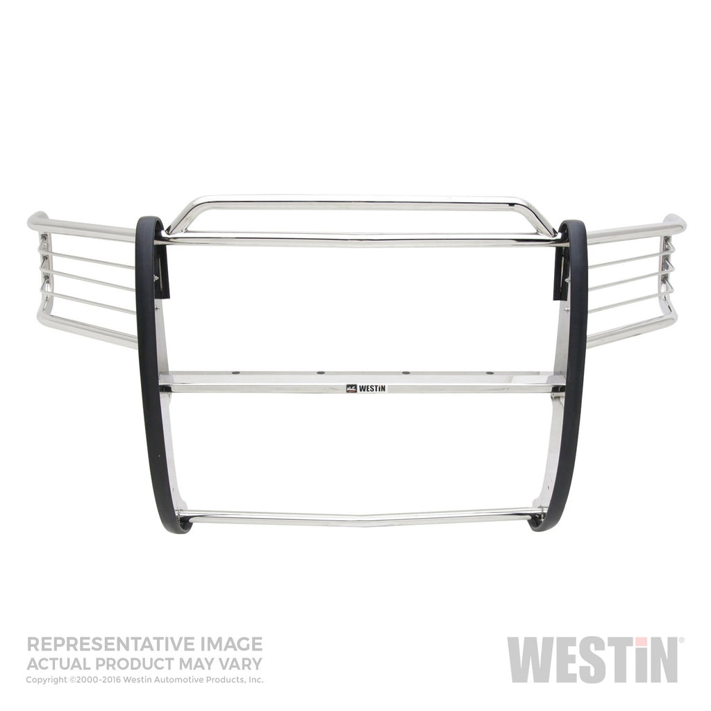 Sportsman Grille Guard 45-2230 Westin