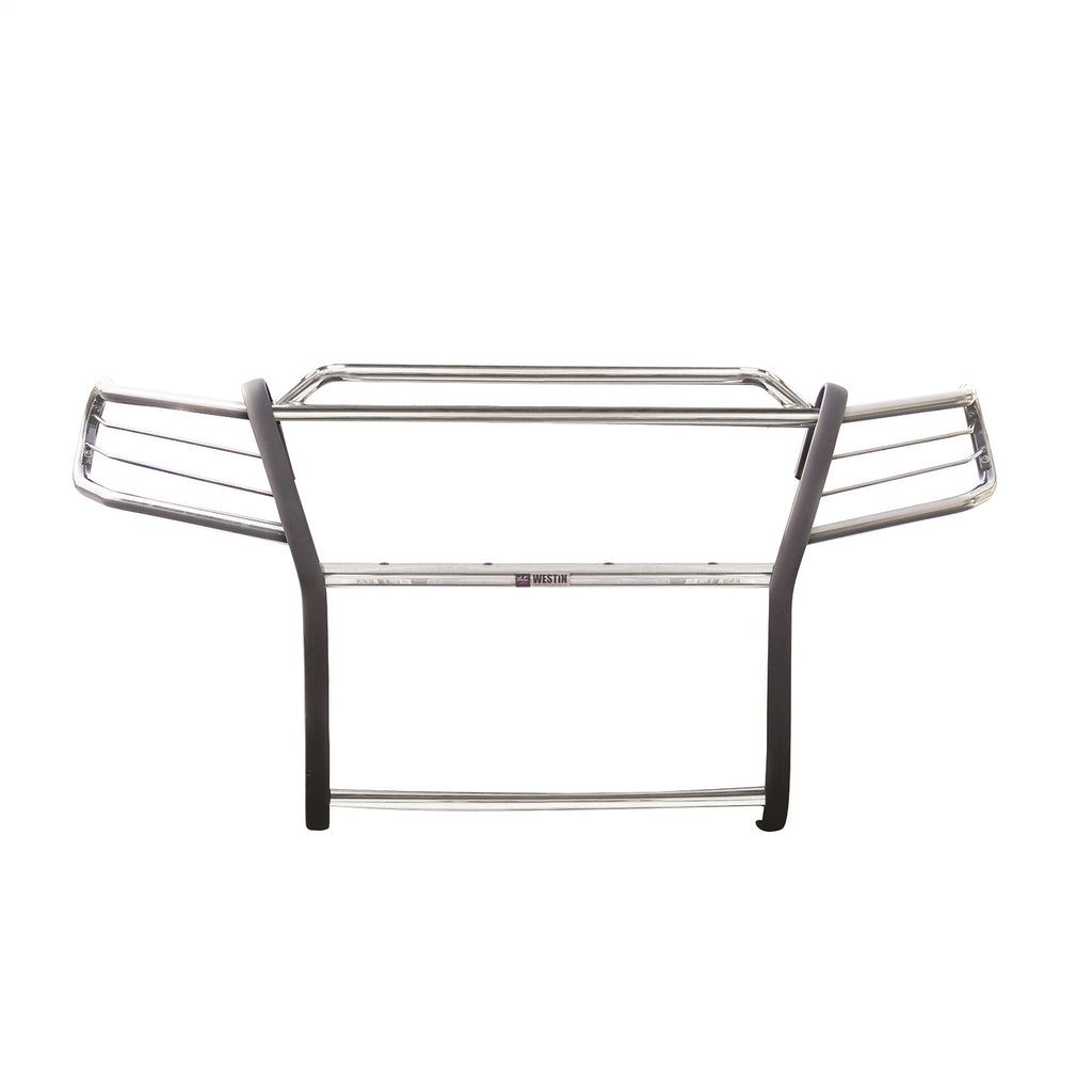 Sportsman Grille Guard 45-3840 Westin