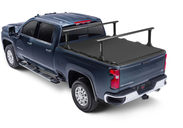 Elevate Telescoping Rack 1118328 Truxedo