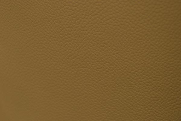 Waldoch Goldstone Colored Textured Wall Vinyl 304502LAM