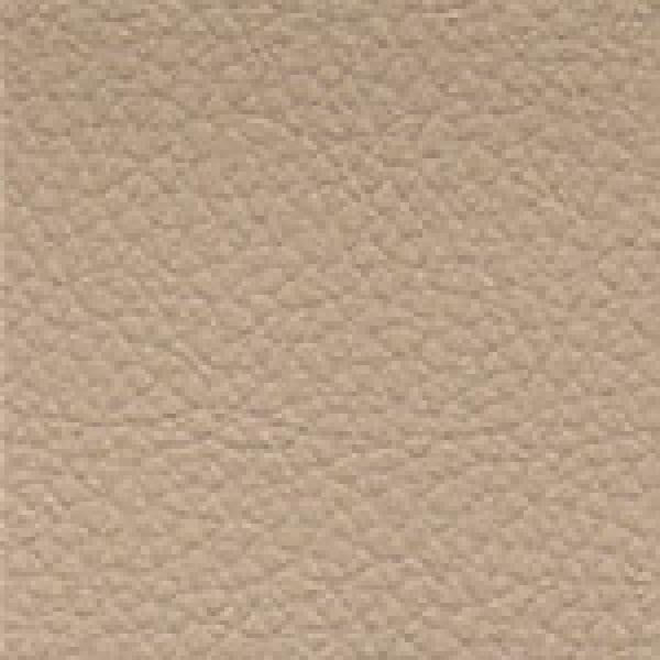 Waldoch Goldstone Colored Interior Vinyl For Conversion Vans 300110