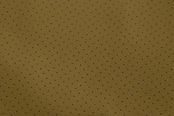 Waldoch Perforated Goldstone Colored Vinyl For Conversion Vans 300110PF