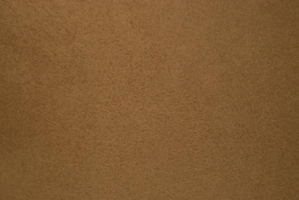 Waldoch Tan Colored Suede Fabric For Conversion Van Interiors 304801