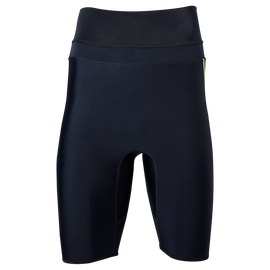 Aveiro Shorts Enth Degree