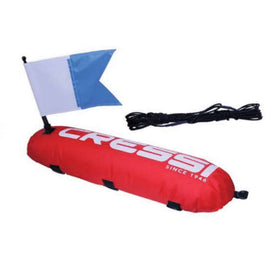 Cressi Inflatable Float