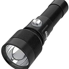 DivePro S26 Dive Torch