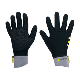 F3 Gloves Enth Degree