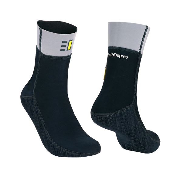 F3 Socks Enth Degree