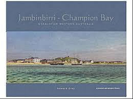 Jambinbirri - Champion Bay