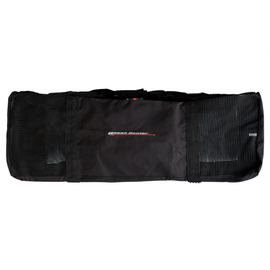 OH Long Mesh Gear Bag